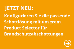 Auswahlhilfe: Product Selector