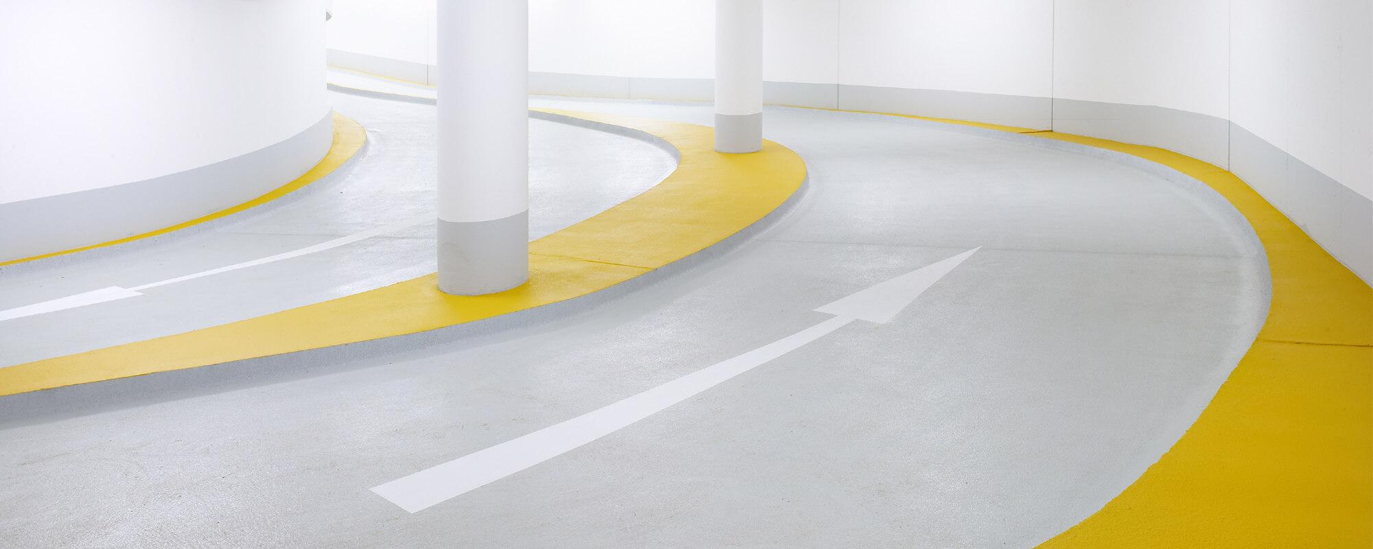 baulicher brandschutz f r stahl holz beton kabel schott fugen. Black Bedroom Furniture Sets. Home Design Ideas