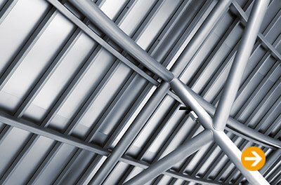 Fire Protection Steel